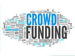 Crowdsourcing240x180_0