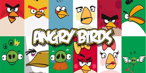 _600_birds