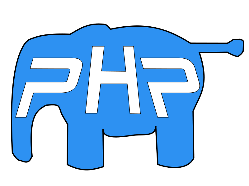 php-digest-6