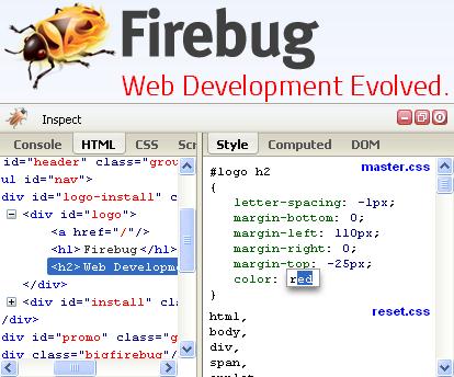 firebug1.3-img07