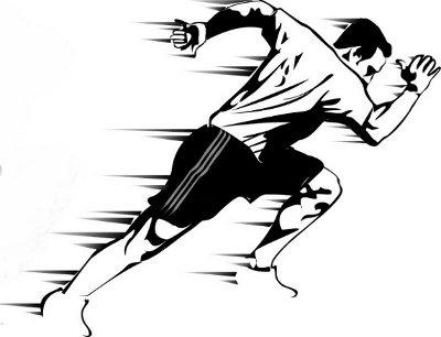 Wordpress-Speed-Increase-header